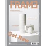 Frame #94 Sep/Oct 2013