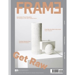 Frame #94 1