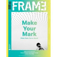 Frame #93 1