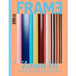 Frame #92 May/Jun 2013