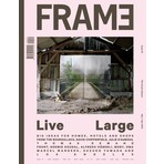 Frame #91 Mar/Apr 2013