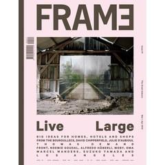 Frame #91 1