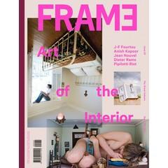 Frame #82 1