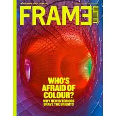 Frame #81 1