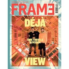 Frame #80 1