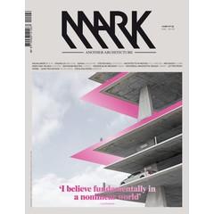 Mark #26