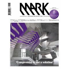 Mark #23