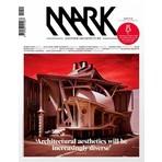 Mark #22 Oct/Nov 2009