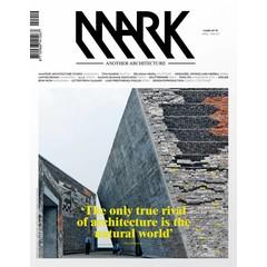 Mark #19
