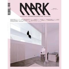 Mark #18 1