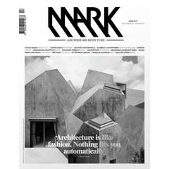 Mark #17
