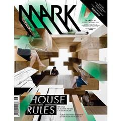 Mark #16