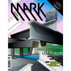 Mark #15
