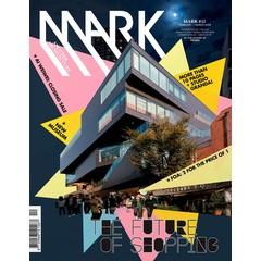Mark #12