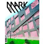 Mark #10 Oct/Nov 2007