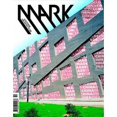 Mark #10 1