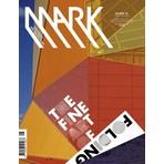 Mark #8 Jun/Jul 2007