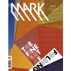 Mark #8