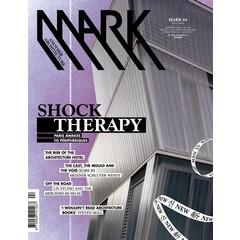 Mark #4 1