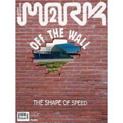 Mark #2