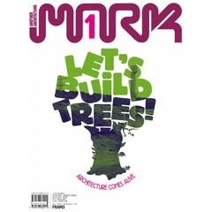 Mark #1