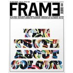 Frame #70 Sep/Oct 2009