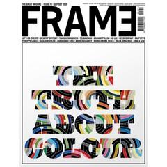 Frame #70 1