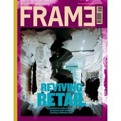 Frame #79 1