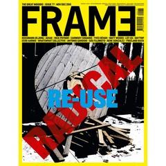 Frame #77 1