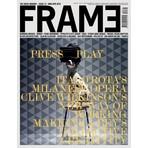 Frame #73 Mar/Apr 2010