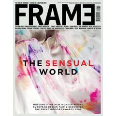 Frame #72