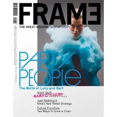 Frame #66 1