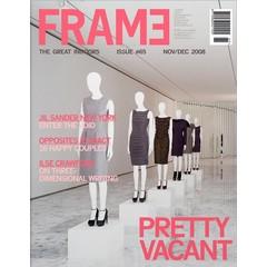 Frame #65 1