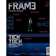 Frame #59 1