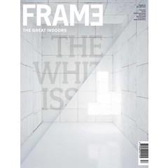 Frame #57 1