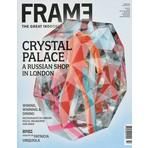 Frame #54 Jan/Feb 2007