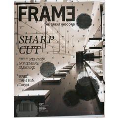 Frame #53 1
