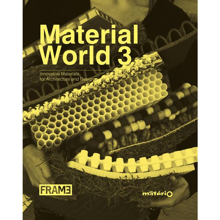 Material World 3