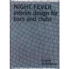 Night Fever 1