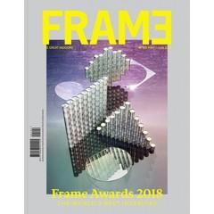 Frame #122 1