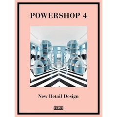 Powershop 4 1