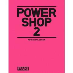 Powershop 2