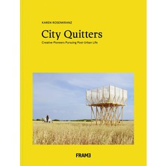 City Quitters 1