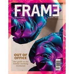 Frame #126 1