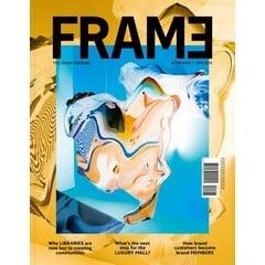 Frame #127 1