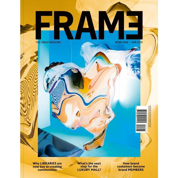 Frame #127