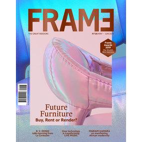 Frame #128 1