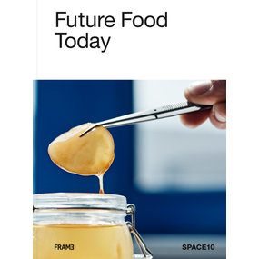 Future Food Today 1