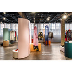 Powershop 6 : Retail Design Now