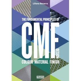 CMF Design 1